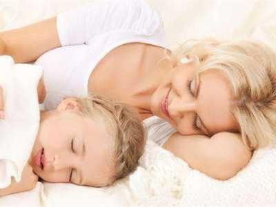 新生儿黑白颠倒 宝宝睡觉黑白颠倒怎么办