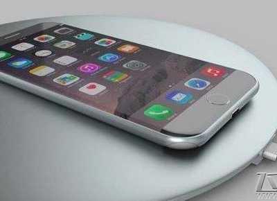 苹果7第一次充电说明 苹果新机iphone7第一次充电注意事项有哪些