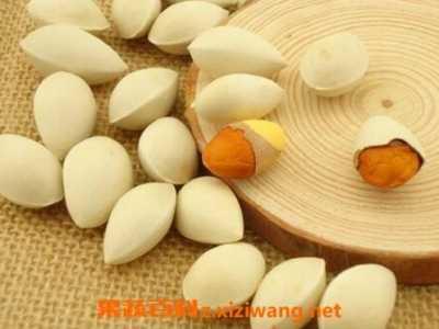 银杏有什么用 银杏果怎么吃最好吃