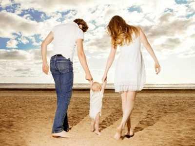 前夫拒绝复婚后的心理 儿子的哭诉让我觉得自己很自私