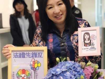 梅小惠 一心只想她嫁人